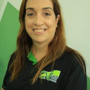 CECILIA MARA MOREIRA MASTRANGELO - PROFESSORA