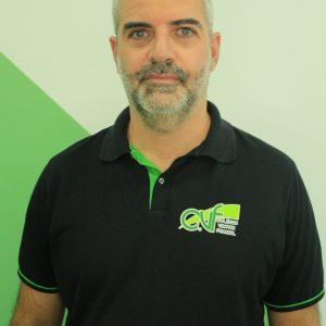 CLAUDIO DELFINI - PROFESSOR DE MATEMÁTICA