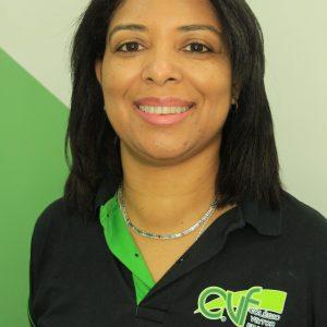 ELAINE CRISTINA DE FREITAS CANDIDO DA COSTA - PROFESSORA
