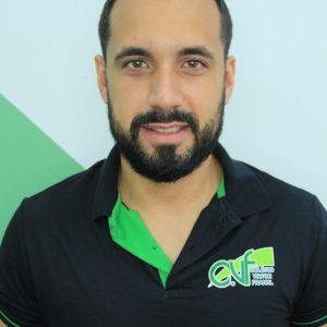 GABRIEL FURTADO SILVA DA CUNHA - PROFESSOR DE ENSINO RELIGIOSO