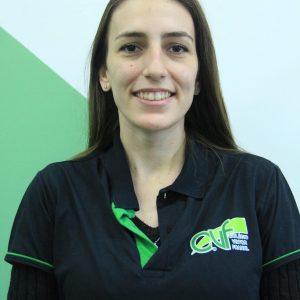 LETICIA APARECIDA CAPASIO ROSA - PROFESSORA DE LITERATURA