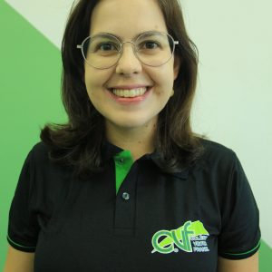 MARINA DEVICARO DOS SANTOS - PROFESSORA