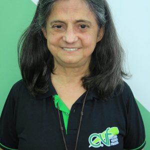 MARINA LEMOS SILVEIRA FREITAS - DIRETORA GERAL