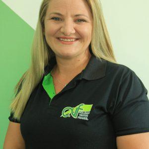 MÔNICA LUZIA BIDOIA COUTO- PROFESSORA