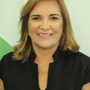 RITA DE CASSIA GARNICA CONTERATO - DIRETORA PEDAGÓGICA