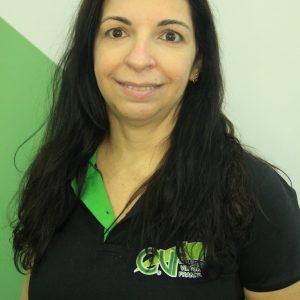 SIMONE MOTTA LUCIO - PROFESSORA DE INGLÊS
