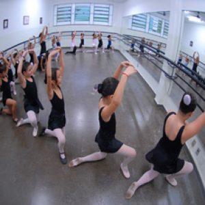 ballet_m